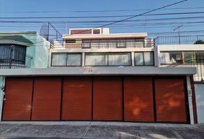 Foto de casa en venta en cerro de macuiltepec , campestre churubusco, coyoacán, df / cdmx, 0 No. 01