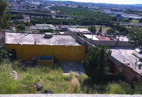 Foto de terreno habitacional en venta en cerro de mendiola , las américas, querétaro, querétaro, 17841000 No. 01