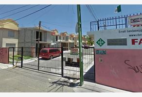 Foto de casa en venta en cerro de mintehe 96, vistas del valle, querétaro, querétaro, 0 No. 01