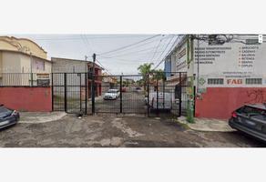 Foto de casa en venta en cerro de mintehe vistas del valle fraccionamiento ex hacienda santana 0, satélite fovissste, querétaro, querétaro, 20621903 No. 01