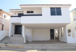 Foto de casa en venta en cerro de montelargo 200, colinas de san miguel, culiacán, sinaloa, 19161244 No. 01