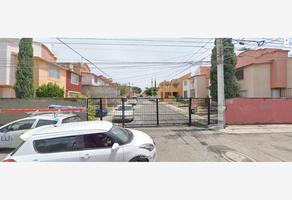 Foto de casa en venta en cerro de pathé 108, vistas del valle, querétaro, querétaro, 0 No. 01