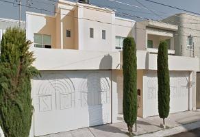 Foto de casa en venta en cerro de perote 105, colinas del cimatario, querétaro, querétaro, 0 No. 01
