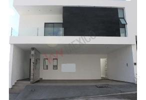 Foto de casa en venta en cerro de picachos 2525, vistancias 2 sector, monterrey, nuevo león, 0 No. 01