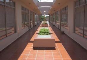 Foto de oficina en renta en cerro de picachos 760, obispado, monterrey, nuevo león, 12692574 No. 01