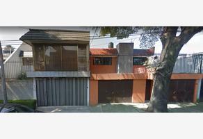 Foto de casa en venta en cerro de san andres 00, campestre churubusco, coyoacán, df / cdmx, 0 No. 01