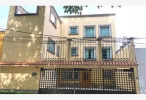Foto de casa en venta en cerro de san andrés 152, campestre churubusco, coyoacán, df / cdmx, 0 No. 01