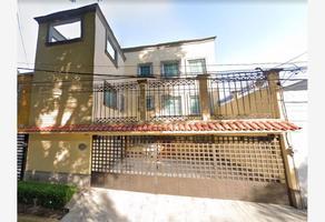 Foto de casa en venta en cerro de san andres 152, campestre churubusco, coyoacán, df / cdmx, 0 No. 01