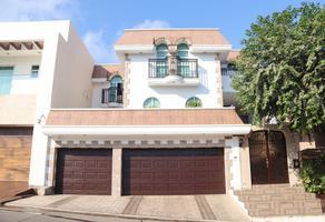 Foto de casa en venta en cerro de san andres , colinas de san miguel, culiacán, sinaloa, 0 No. 01