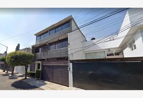 Foto de casa en venta en cerro de san francisco 147lote 2, campestre churubusco, coyoacán, df / cdmx, 0 No. 01