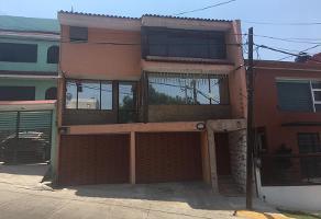 Foto de casa en venta en cerro de san francisco 252 , lomas de valle dorado, tlalnepantla de baz, méxico, 0 No. 01