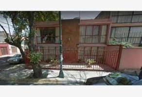 Foto de casa en venta en cerro de san francisco 312, campestre churubusco, coyoacán, df / cdmx, 0 No. 01
