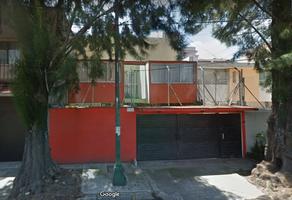 Foto de casa en venta en cerro de san francisco , campestre churubusco, coyoacán, df / cdmx, 0 No. 01