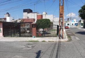 Foto de casa en venta en cerro de san gregorio 101, ex-hacienda santana, querétaro, querétaro, 0 No. 01