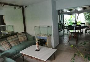 Foto de casa en venta en cerro de san juan 000, campestre churubusco, coyoacán, df / cdmx, 0 No. 01