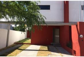 Foto de casa en venta en cerro de san lucas 201, huerta vieja, ramos arizpe, coahuila de zaragoza, 0 No. 01