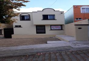 Foto de casa en venta en cerro de santiago , el peñón, guadalupe, nuevo león, 0 No. 01