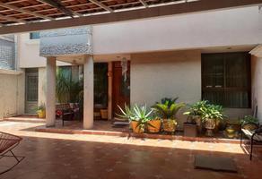 Foto de casa en venta en cerro de tenaya 4, colinas del cimatario, querétaro, querétaro, 0 No. 01