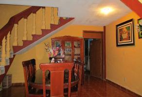 Foto de casa en venta en cerro de teotepec sin numero , omiltemi, chilpancingo de los bravo, guerrero, 13635548 No. 01