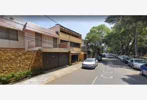 Foto de casa en venta en cerro de zacayuca 118 00, campestre churubusco, coyoacán, df / cdmx, 0 No. 01
