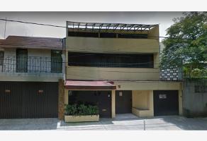 Foto de casa en venta en cerro de zacayuca 118, campestre churubusco, coyoacán, df / cdmx, 0 No. 01