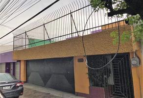 Foto de oficina en venta en cerro del agua , san josé insurgentes, benito juárez, df / cdmx, 0 No. 01