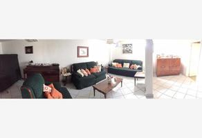 Foto de casa en venta en cerro del águila 1, los pirules, tlalnepantla de baz, méxico, 11420812 No. 01