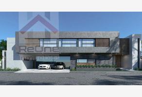 Foto de casa en venta en cerro del ajusco 1123, vistancias 2 sector, monterrey, nuevo león, 0 No. 01