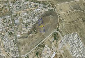 Foto de terreno habitacional en venta en cerro del bledal , península sur, la paz, baja california sur, 13782889 No. 01