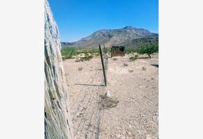 Foto de terreno comercial en venta en cerro del caballo 1, colinas de juárez, juárez, chihuahua, 0 No. 01