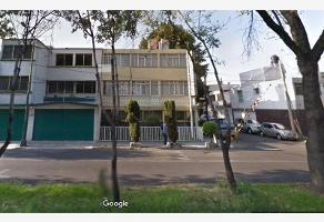 Foto de casa en venta en cerro del chiquihuite 0, campestre churubusco, coyoac?n, distrito federal, 6788280 No. 01