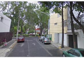Foto de casa en venta en cerro del chiquihuite 145, campestre churubusco, coyoacán, distrito federal, 0 No. 01