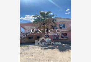 Foto de casa en venta en cerro del coronel 4473, coloso la cuesta, juárez, chihuahua, 0 No. 01