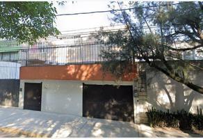 Foto de casa en venta en cerro del cubilete 00, campestre churubusco, coyoacán, df / cdmx, 0 No. 01