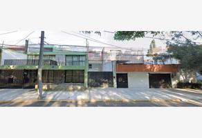 Foto de casa en venta en cerro del cubilete 168 00, campestre churubusco, coyoacán, df / cdmx, 0 No. 01