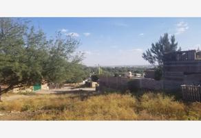 Foto de terreno habitacional en venta en cerro del cubilete 318 y 320, el peñón, león, guanajuato, 17685499 No. 01