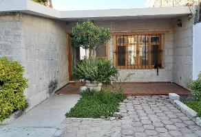 Foto de casa en renta en cerro del cubilete , colinas del cimatario, querétaro, querétaro, 0 No. 01
