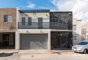 Foto de casa en venta en cerro del cubo 6937 , el torreón, chihuahua, chihuahua, 0 No. 01