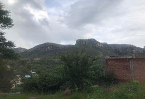 Foto de terreno habitacional en venta en  , cerro del hormiguero, guanajuato, guanajuato, 0 No. 01