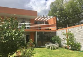 Foto de casa en venta en cerro del laurel , jardines de la concepción 1a sección, aguascalientes, aguascalientes, 0 No. 01