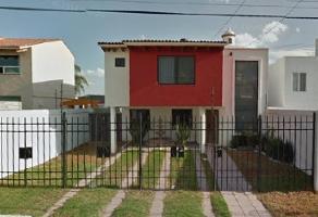 Foto de casa en venta en cerro del macho , juriquilla privada, querétaro, querétaro, 0 No. 01