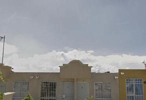 Foto de casa en venta en  , cerro del marques, valle de chalco solidaridad, méxico, 11868216 No. 01
