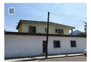 Foto de casa en venta en cerro del mercado , fierro, monterrey, nuevo león, 0 No. 01