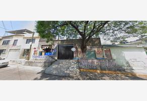 Foto de casa en venta en cerro del mezquital 84, dr. jorge jiménez cantu, tlalnepantla de baz, méxico, 0 No. 01
