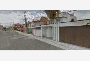 Foto de casa en venta en cerro del mintehe 0, vistas del valle, querétaro, querétaro, 6675792 No. 01