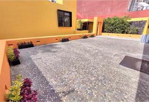 Foto de casa en renta en cerro del otate 42, pedregal de san francisco, coyoacán, df / cdmx, 22105744 No. 01