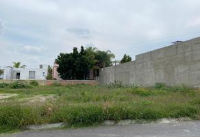 Foto de terreno habitacional en venta en cerro del paisano 104, juriquilla, querétaro, querétaro, 21254108 No. 01