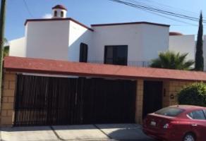 Foto de casa en venta en cerro del paisano , juriquilla privada, querétaro, querétaro, 0 No. 01