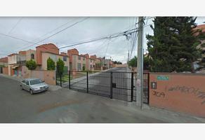 Foto de casa en venta en cerro del pathe 108, vistas del valle, querétaro, querétaro, 0 No. 01