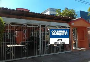 Foto de casa en venta en cerro del perote 96, colinas del cimatario, querétaro, querétaro, 4890889 No. 01